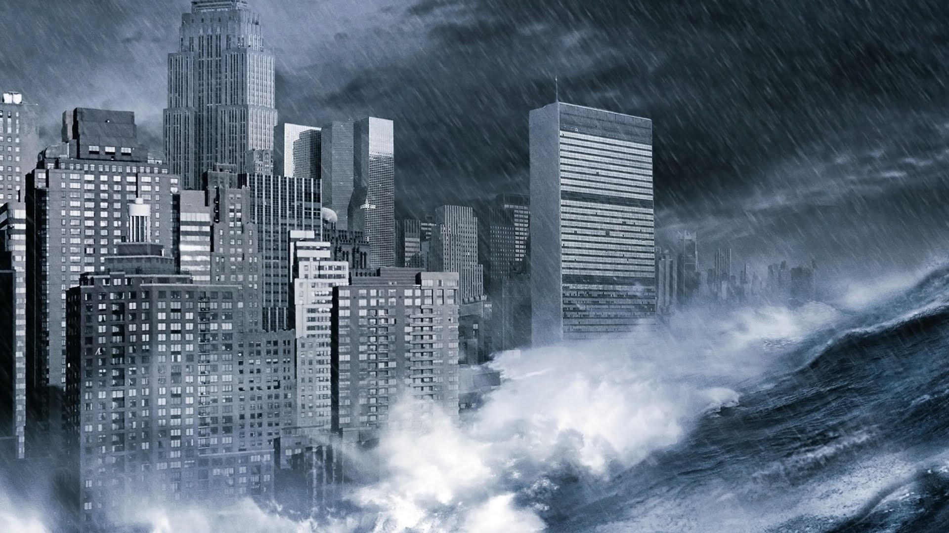 1920x1080 Natural Disasters Earthquake Pictures Wallpapers Downloads - Day ...