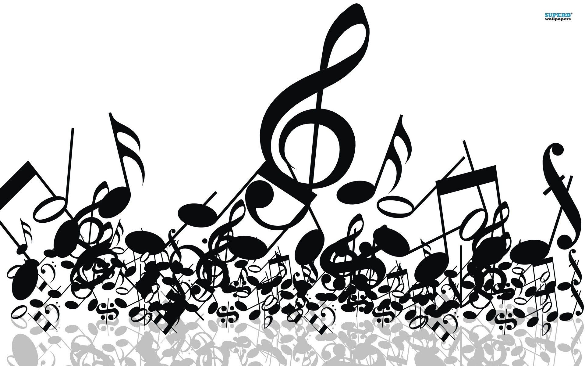 1920x1200 Marching Band Music Wallpaper (85+ images)