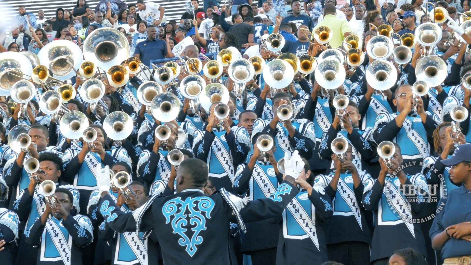 1920x1080 Marching Band Music Wallpaper (85+ images)