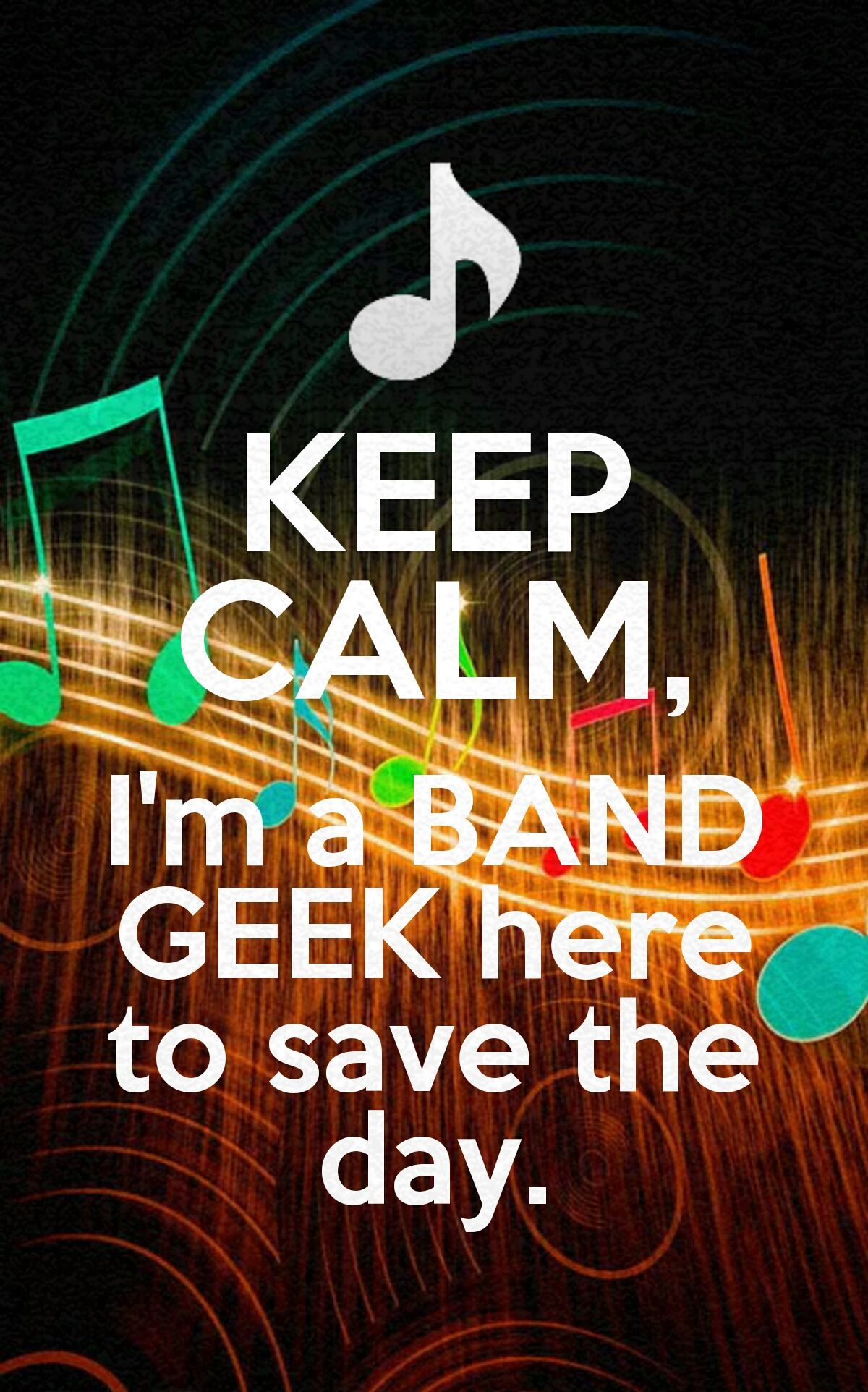 1200x1924 This is seriously the wallpaper on my phone (With images)   Band ...