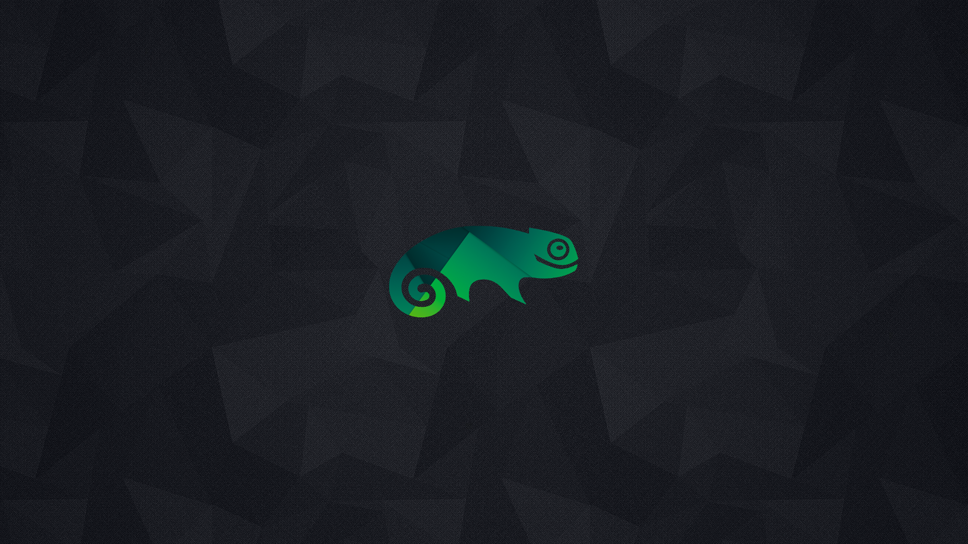 1920x1080 openSUSE wallpaper] Here's another wall. Grab the .zip for all ...