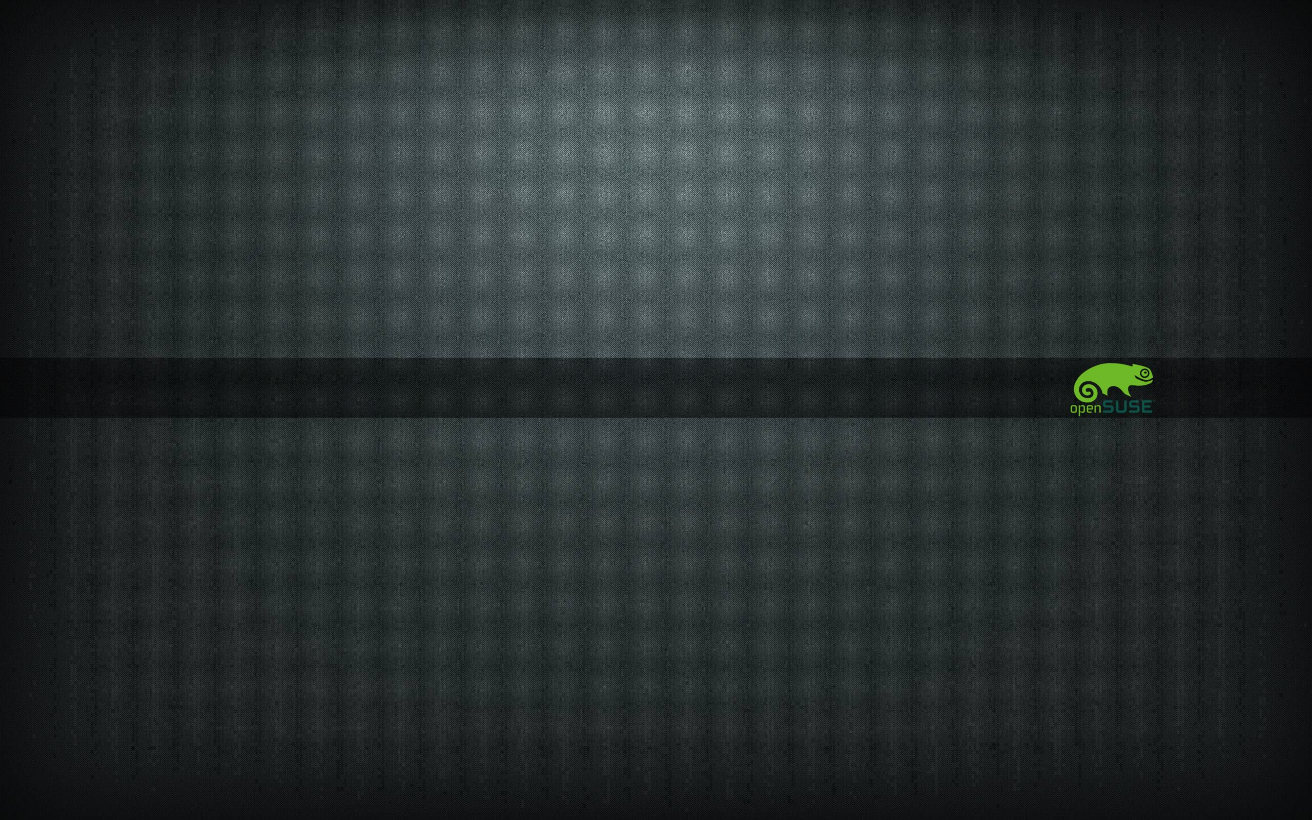 2560x1600 openSUSE:Wallpapers - openSUSE Wiki