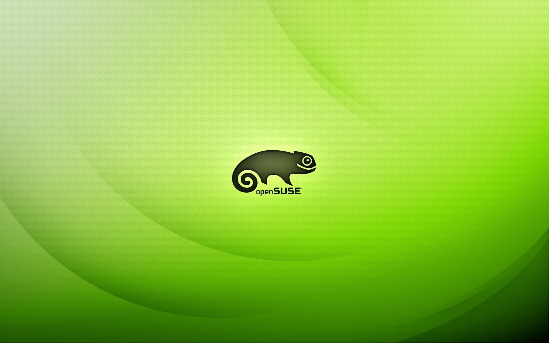 1920x1200 OpenSuse Wallpapers