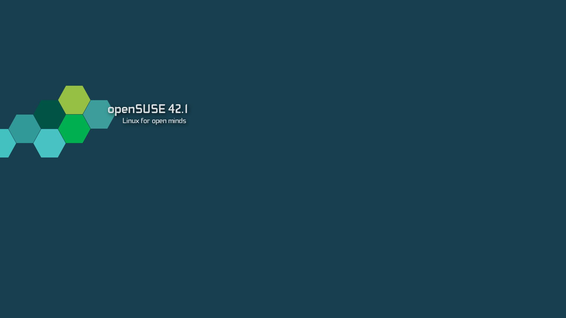 1920x1080 openSUSE:Wallpapers - openSUSE Wiki