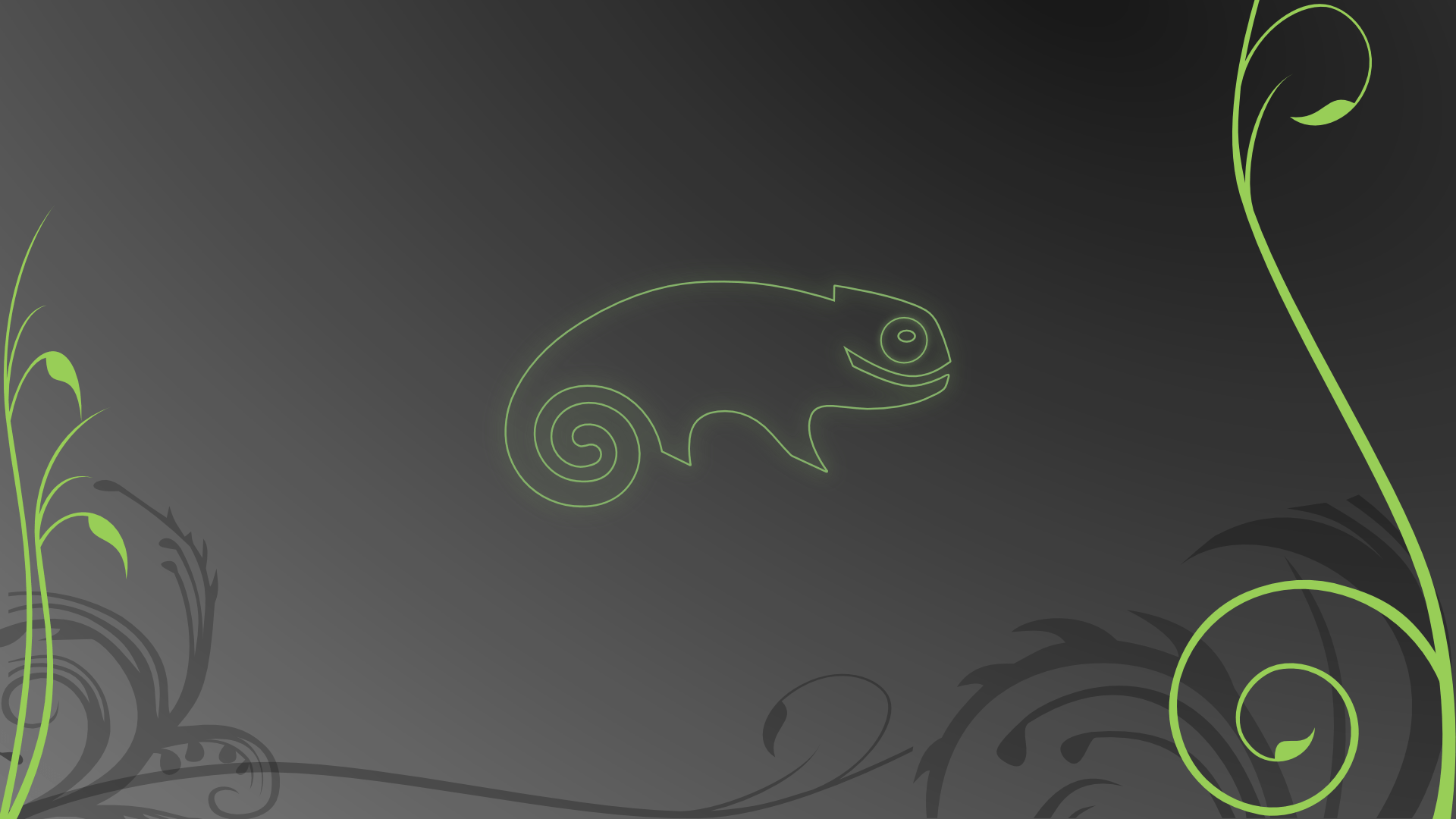 1920x1080 Free download OpenSuse Wallpapers [1920x1080] for your Desktop ...