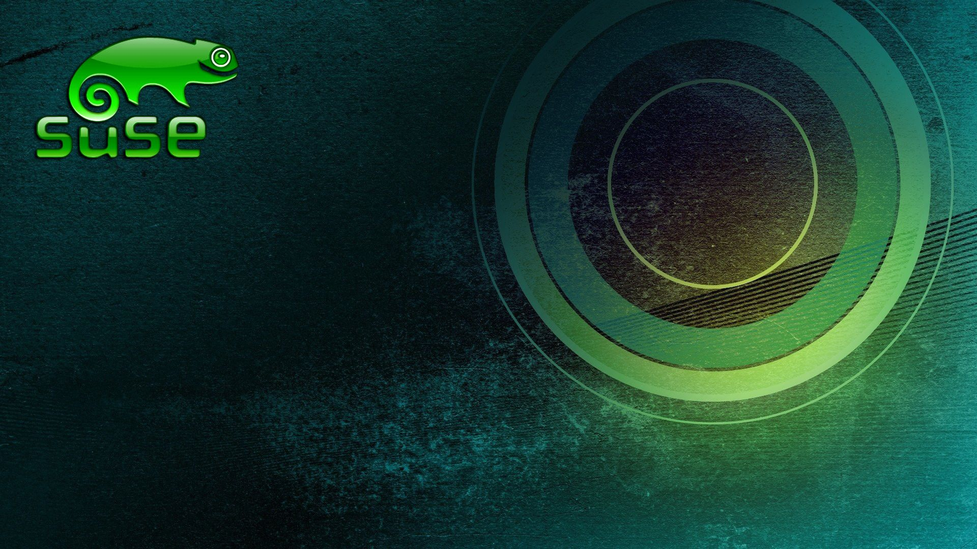 1920x1080 Opensuse Wallpapers (73+ images)