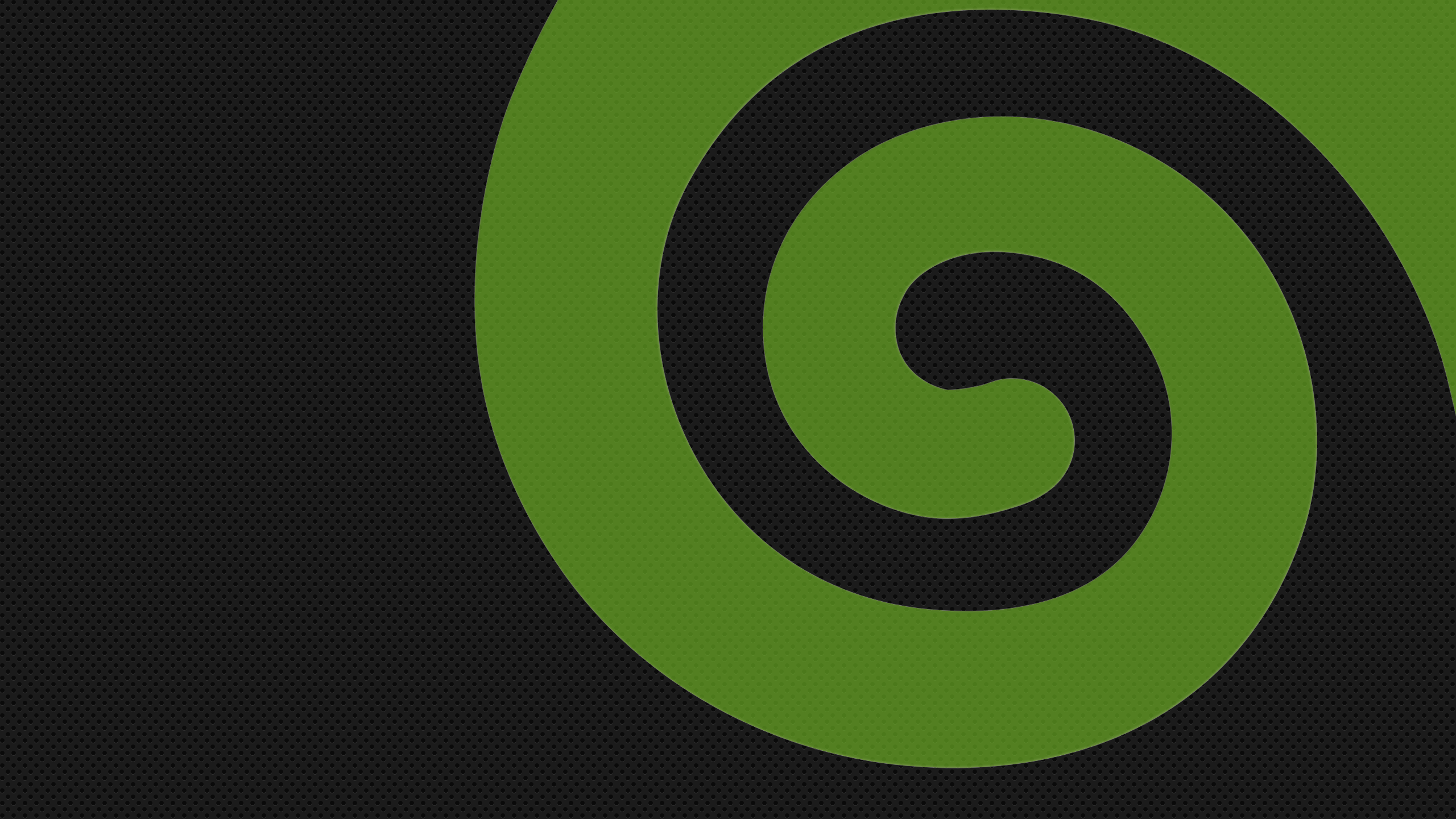 2560x1440 openSUSE:Wallpapers - openSUSE Wiki