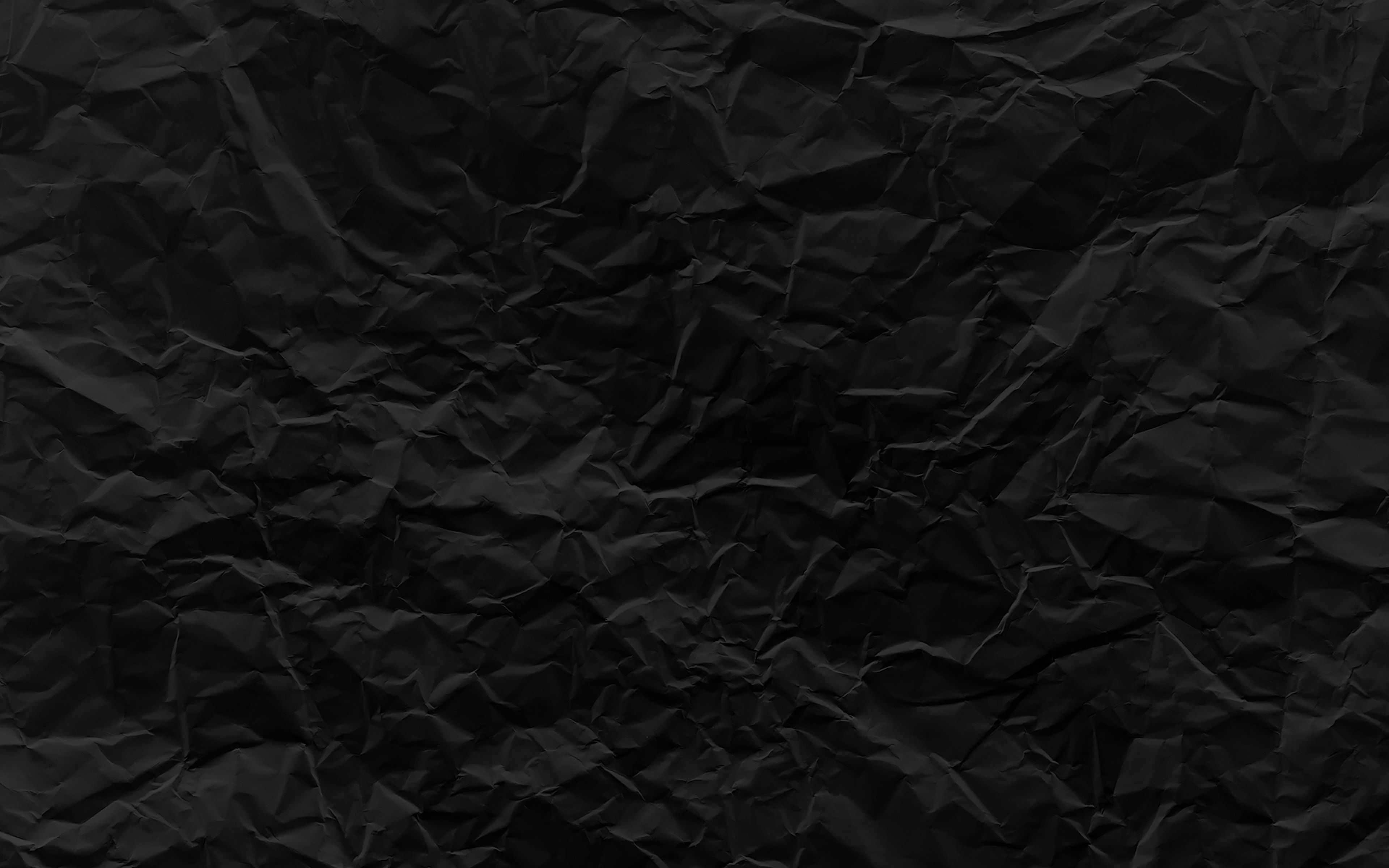 3840x2400 papers.co-vc16-paper-creased-dark-texture-36-3840x2400-4k-wallpaper ...