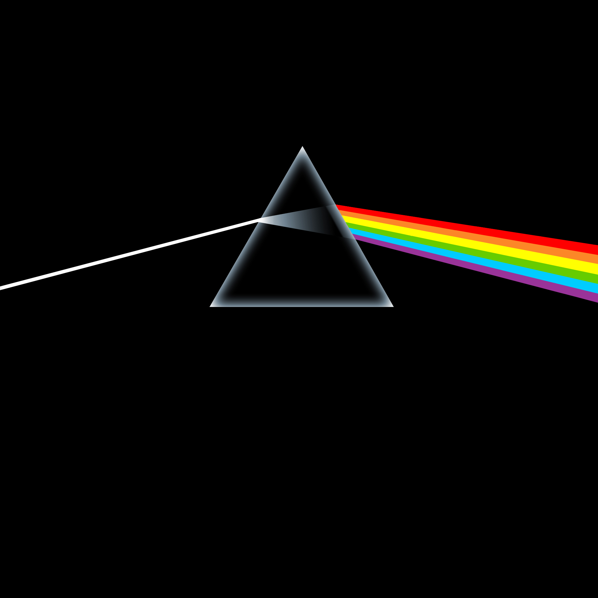 1987x1987 Pink Floyd Images Wallpapers - Picserio.com