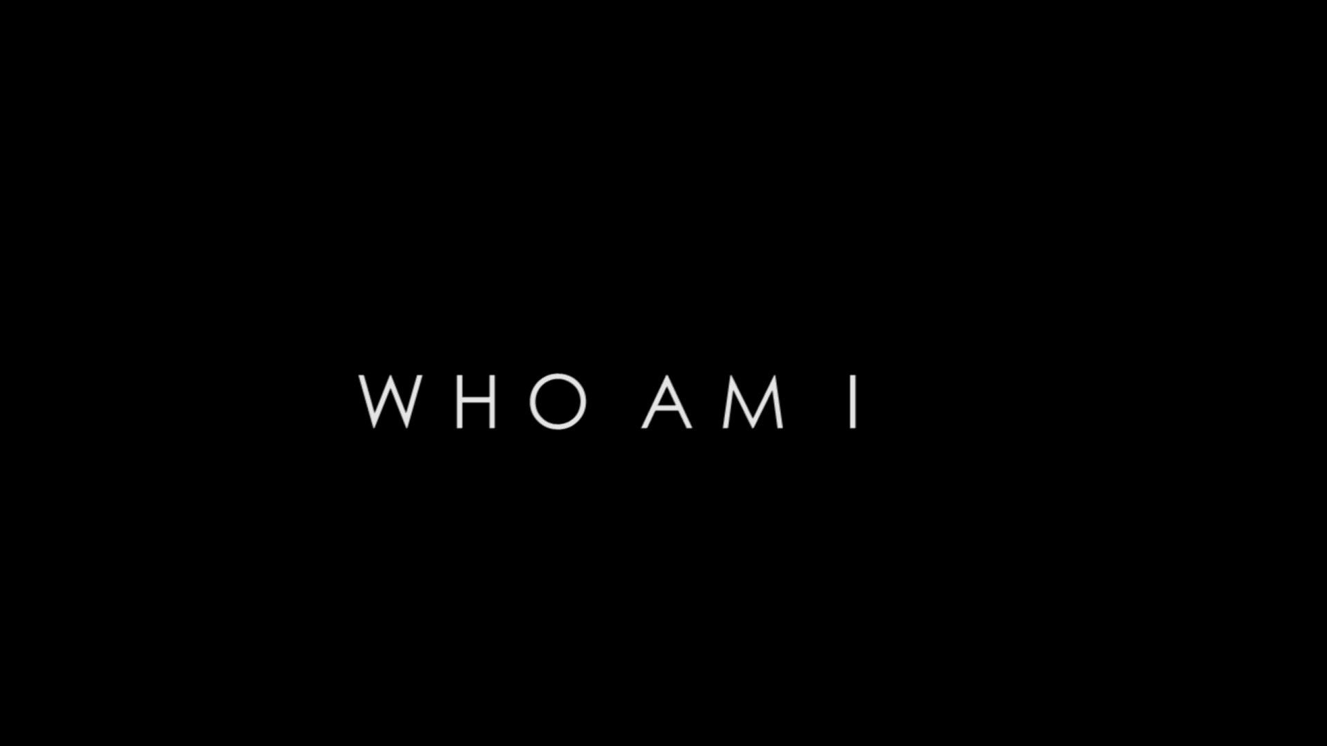 1920x1080 Who Am I Wallpapers (82+ pictures)