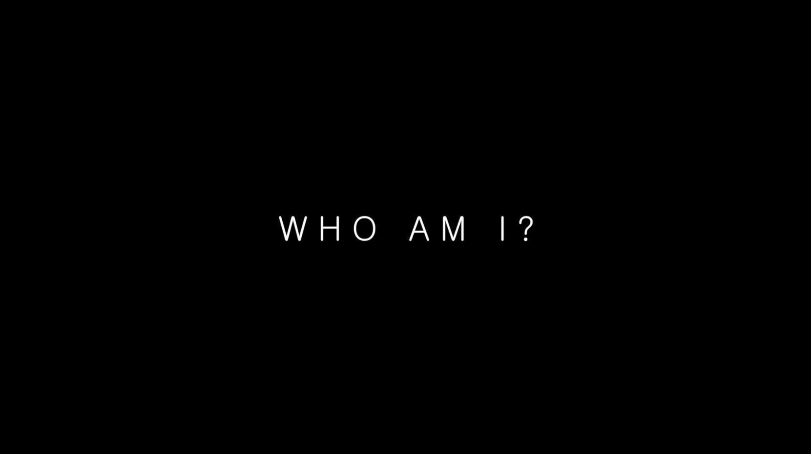 1661x931 Who Am I wallpapers, Movie, HQ Who Am I pictures | 4K Wallpapers 2019