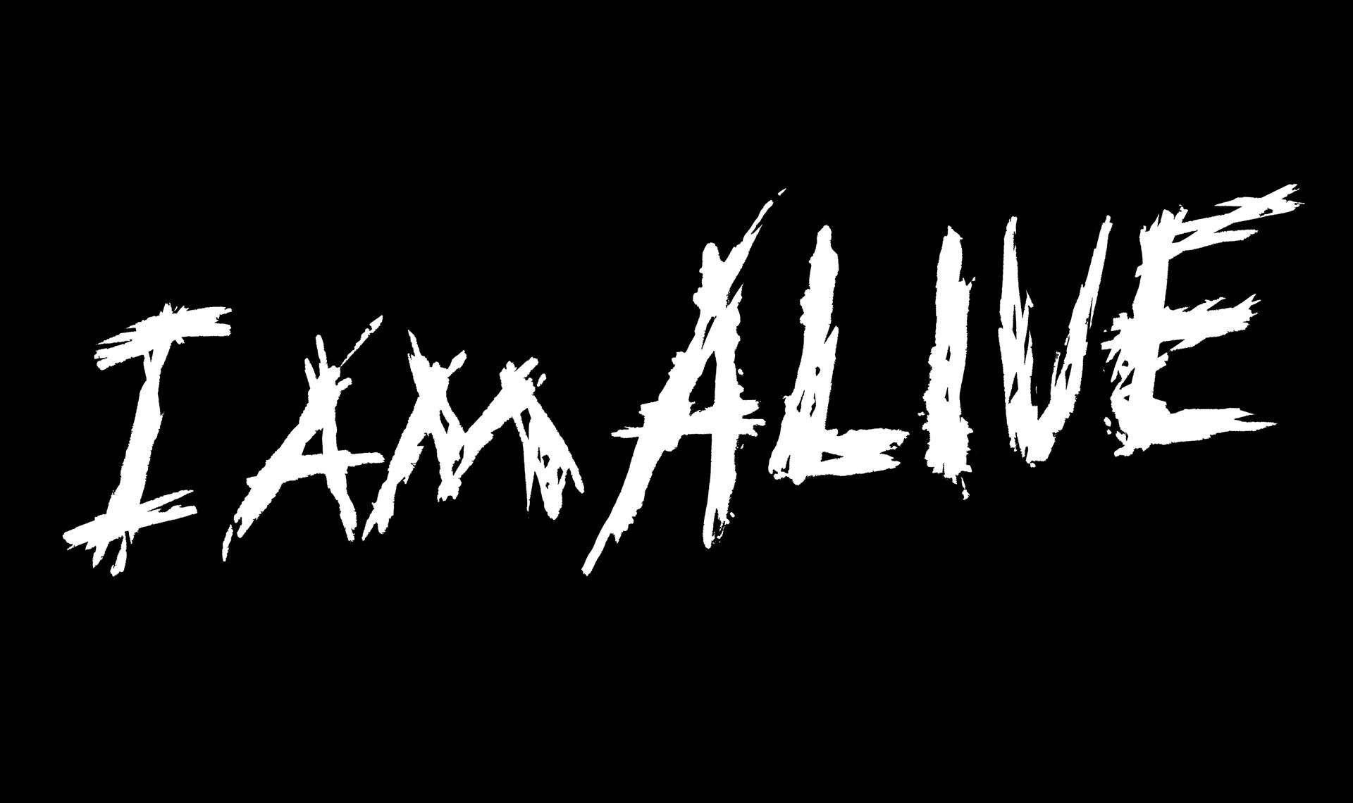 1920x1140 Ilovouby: Latest 12 I Am Alive HD Wallpapers Backgrounds Wallpaper ...