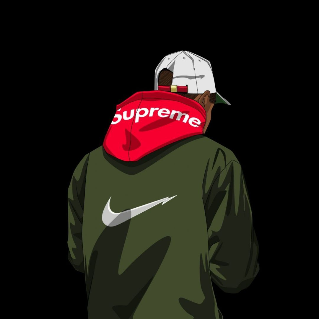 1080x1080 ✅[40+] Hypebeast - Android, iPhone, Desktop HD Backgrounds ...