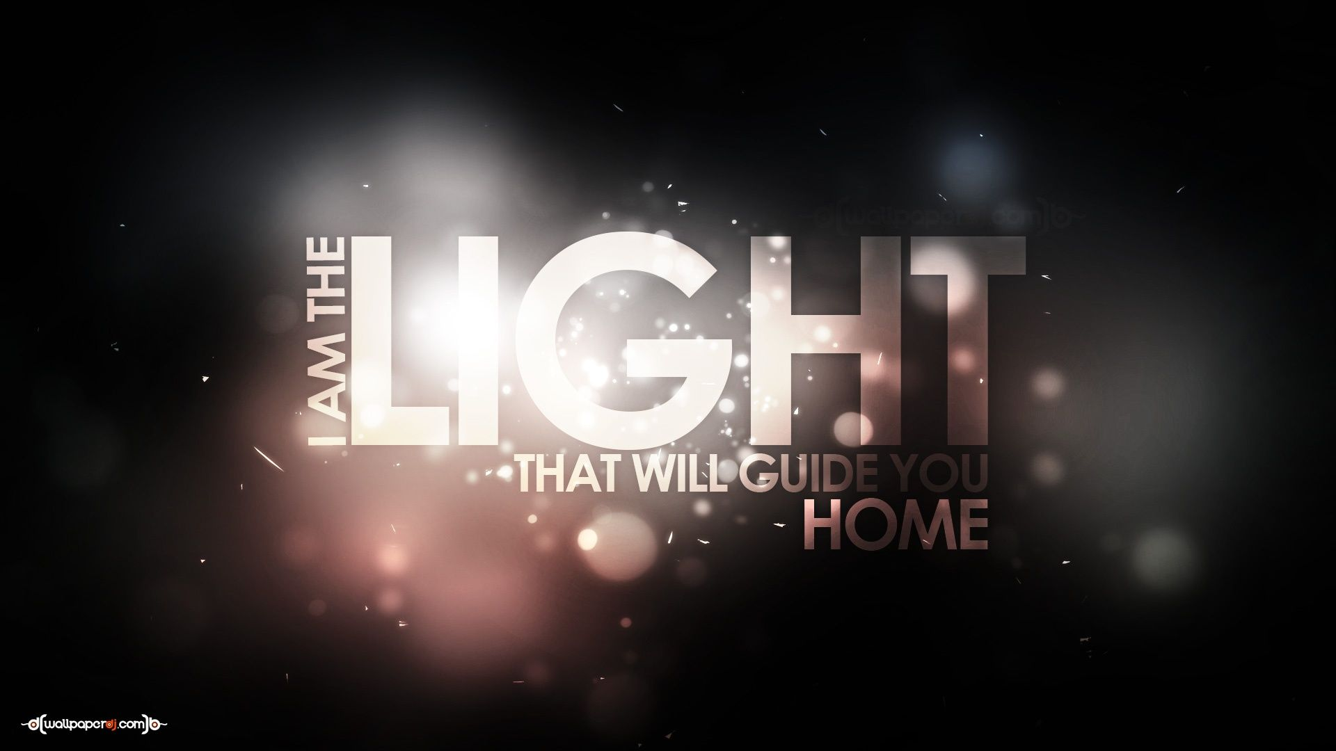 1920x1080 1920x1080 I Am The Light wallpaper, music and dance wallpapers