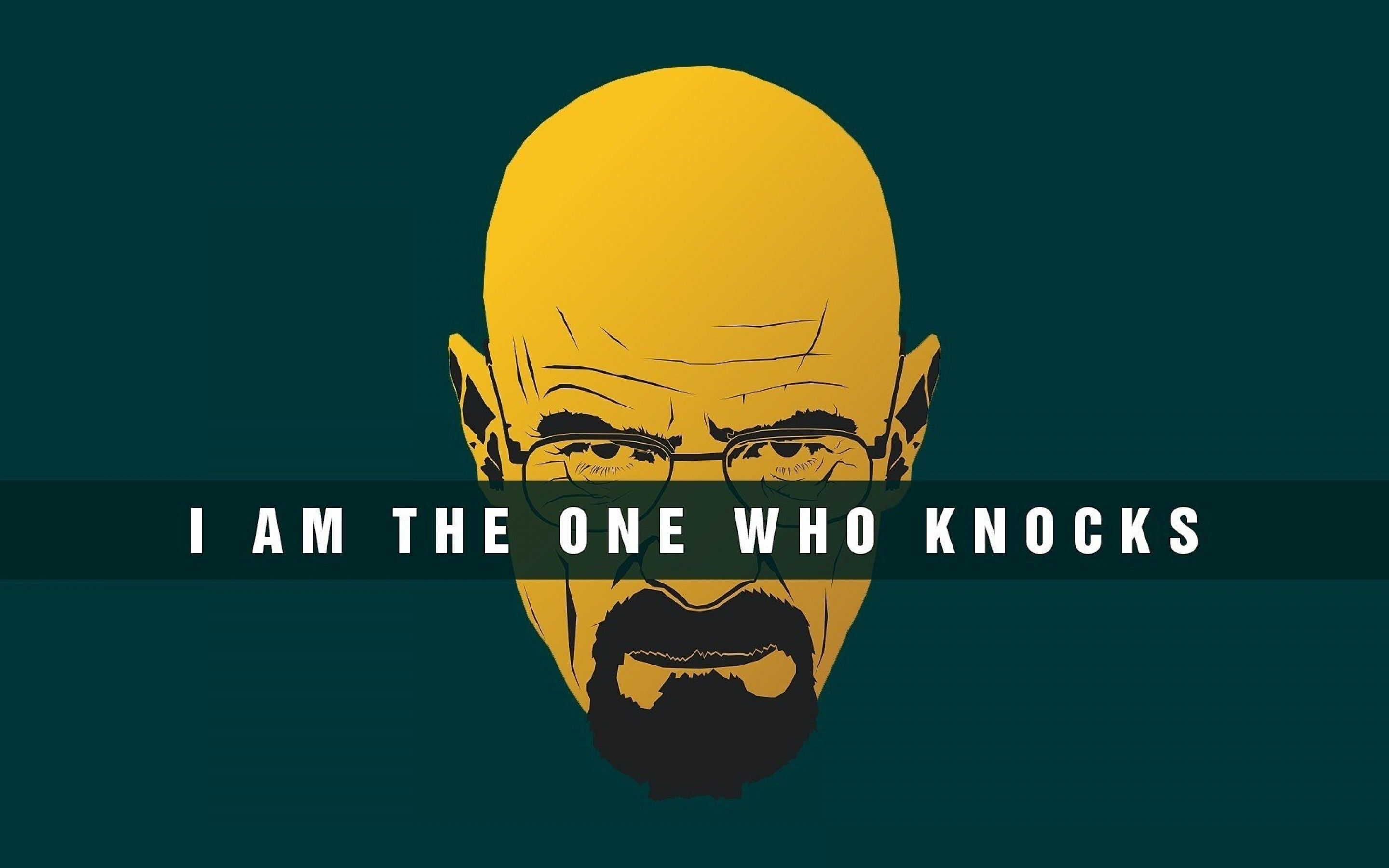 2880x1800 Download 2880x1800 I Am The One Who Knocks, Breaking Bad ...