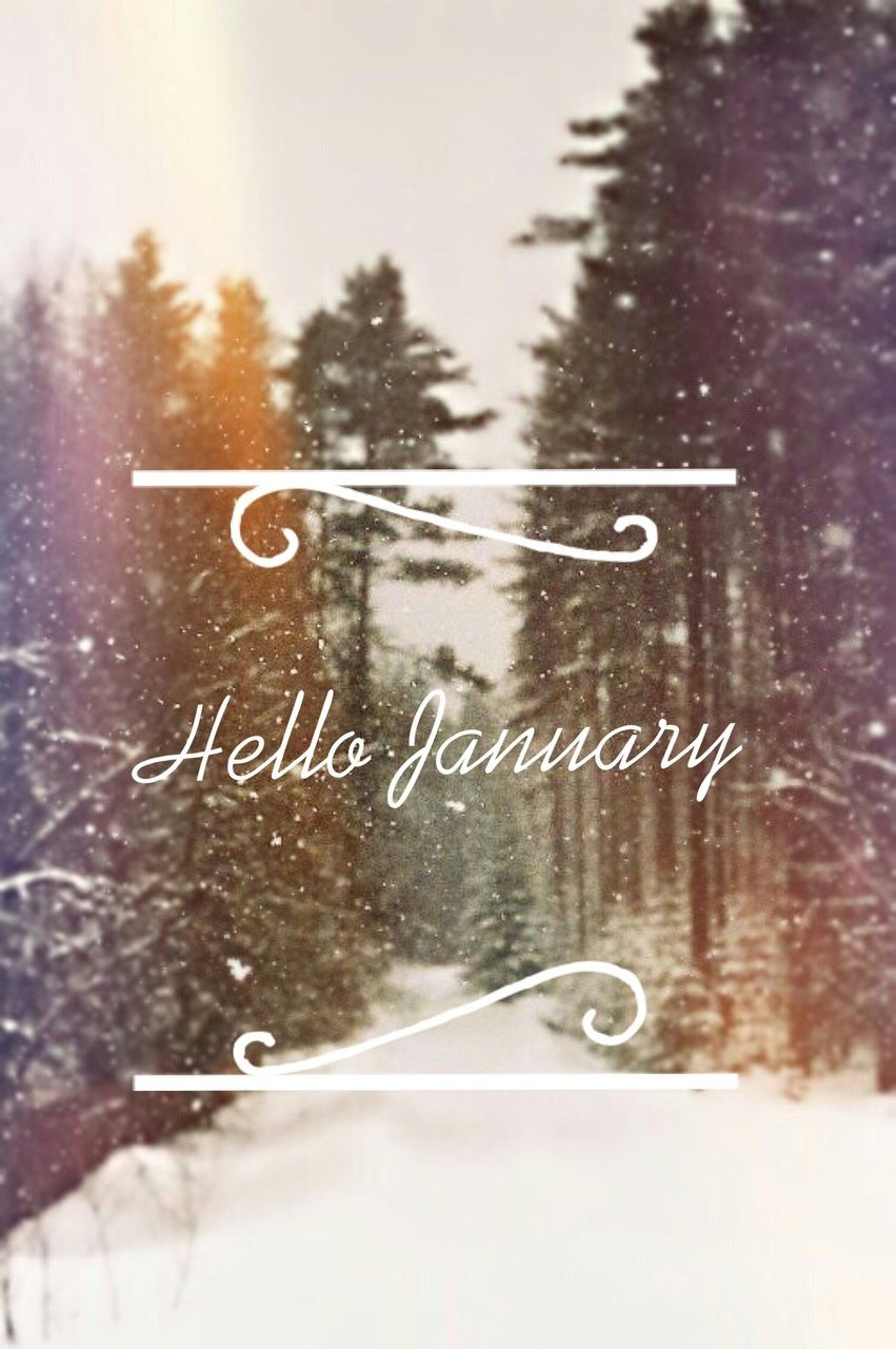 851x1280 Image about wallpaper in January by Alexandra Apostol