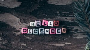 December iPhone Wallpapers – Top Free December iPhone Backgrounds