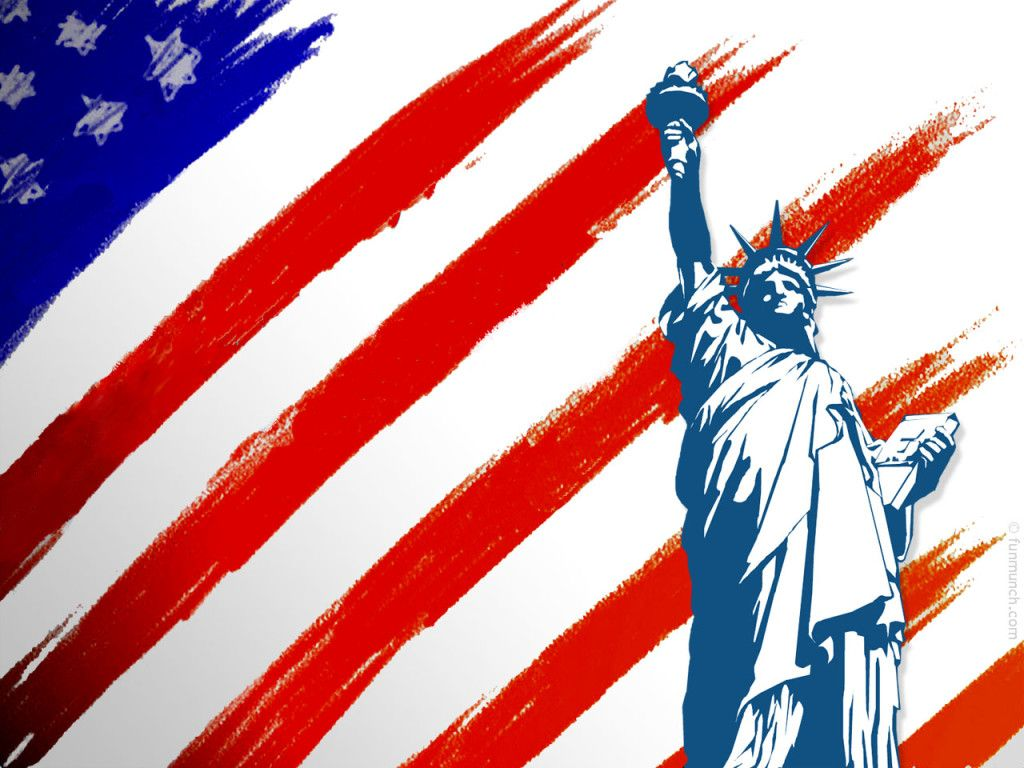 1024x768 Patriotic Wallpapers HD Google Play Store revenue download 1024×768 ...
