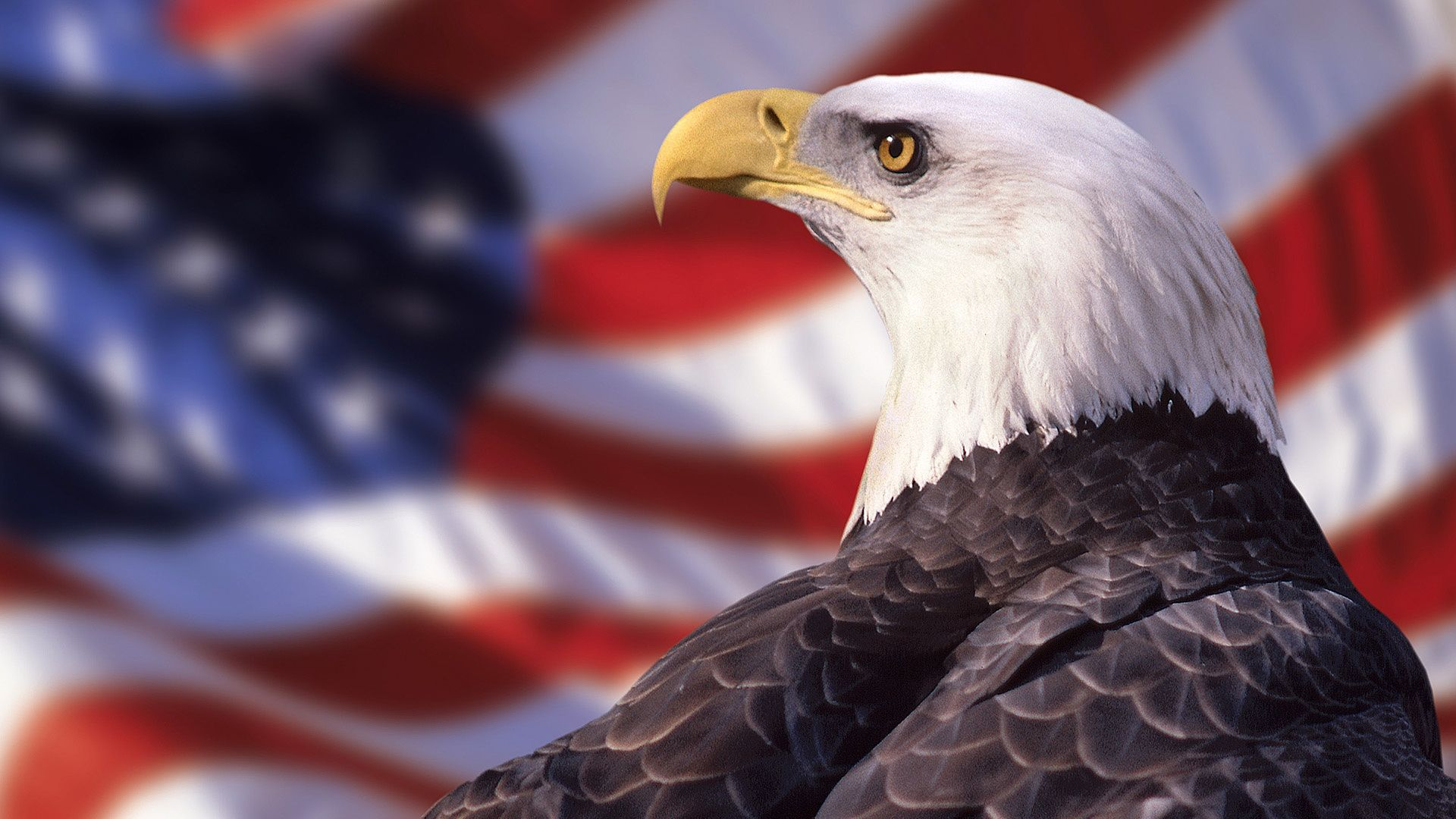 1920x1080 patriotic wallpaper HD