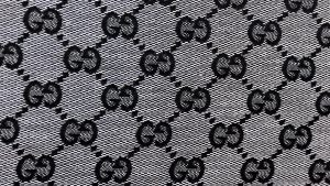 Gucci Print Wallpapers – Top Free Gucci Print Backgrounds