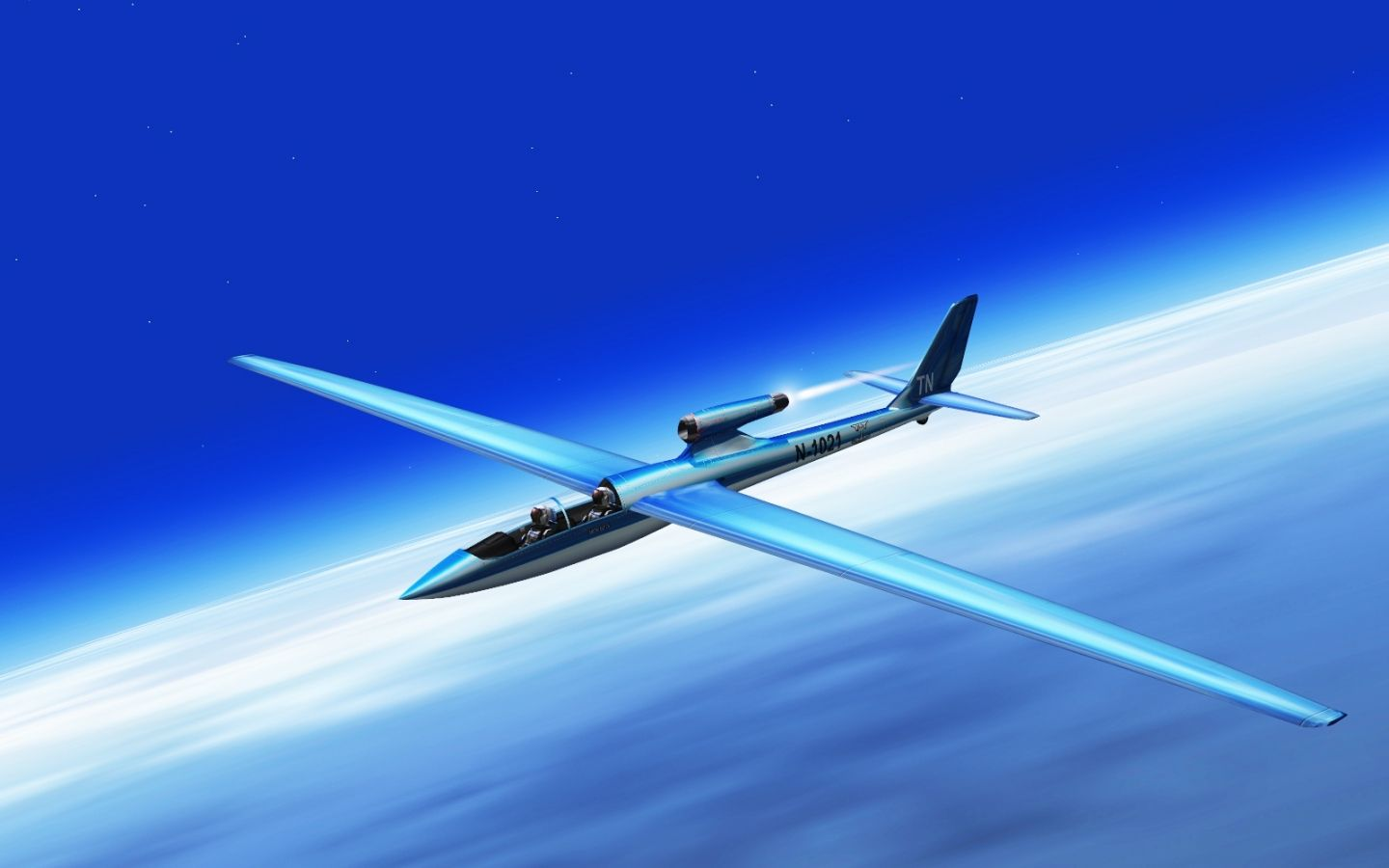 1440x900 Free download Image Gallery sailplane wallpaper [1600x1200] for ...