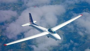 Glider Wallpapers – Top Free Glider Backgrounds