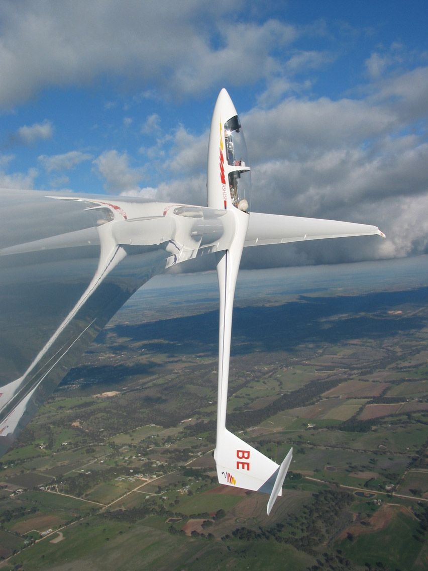 852x1136 Free download Photo Collection Sailplane Wallpaper [852x1136] for ...