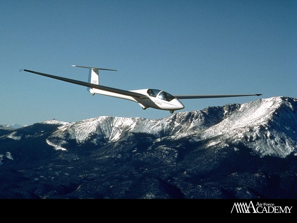 1024x768 Free download Best Glider Wallpapers Wide HDQ Cover Photos ...
