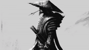 Ronin iPhone Wallpapers – Top Free Ronin iPhone Backgrounds
