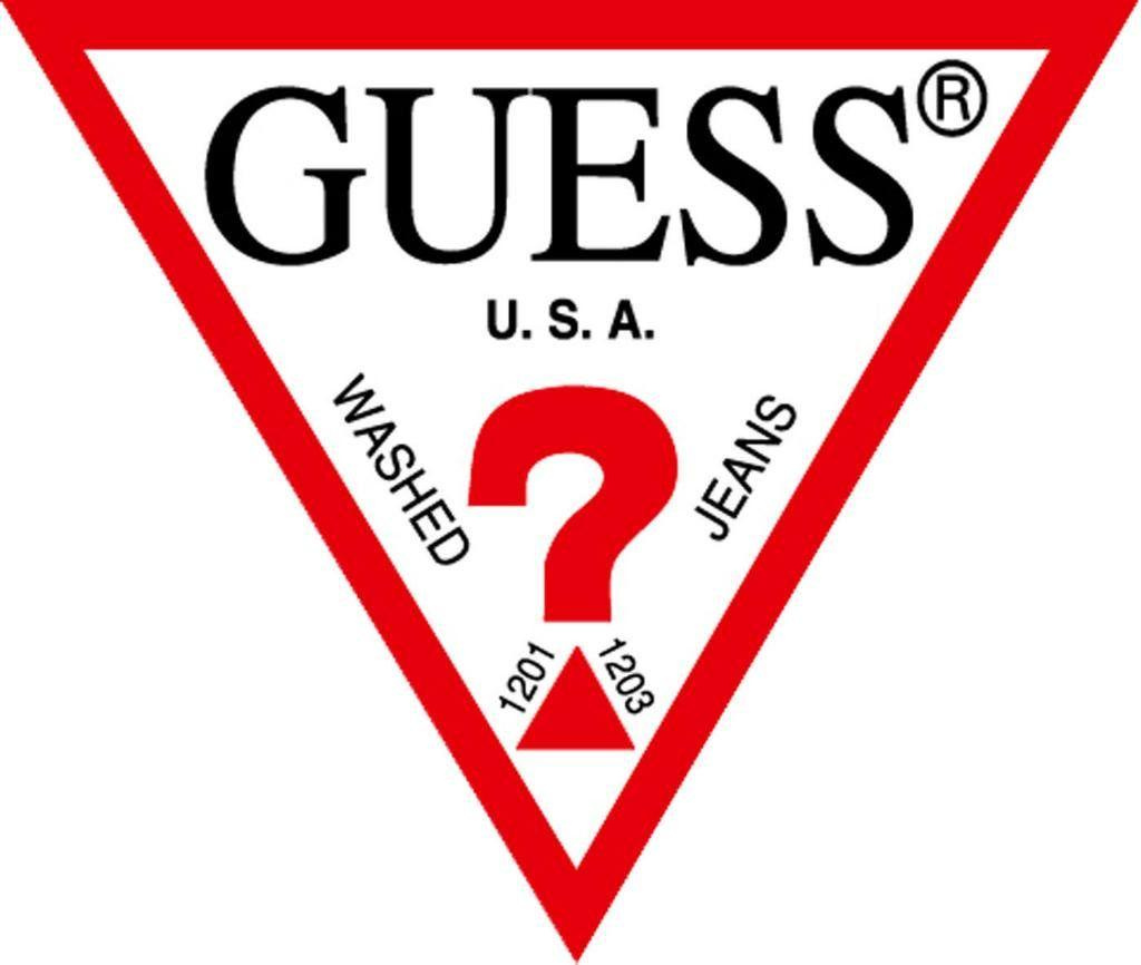 1024x866 Guess Wallpapers