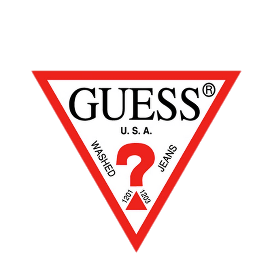 900x900 Guess jeans logo png, Picture #715809 guess jeans logo png