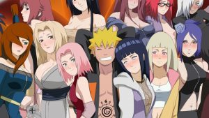 Team 7 Phone Wallpapers – Top Free Team 7 Phone Backgrounds