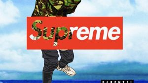 Supreme Yeezy Wallpapers – Top Free Supreme Yeezy Backgrounds