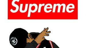 Dope Supreme Wallpapers – Top Free Dope Supreme Backgrounds