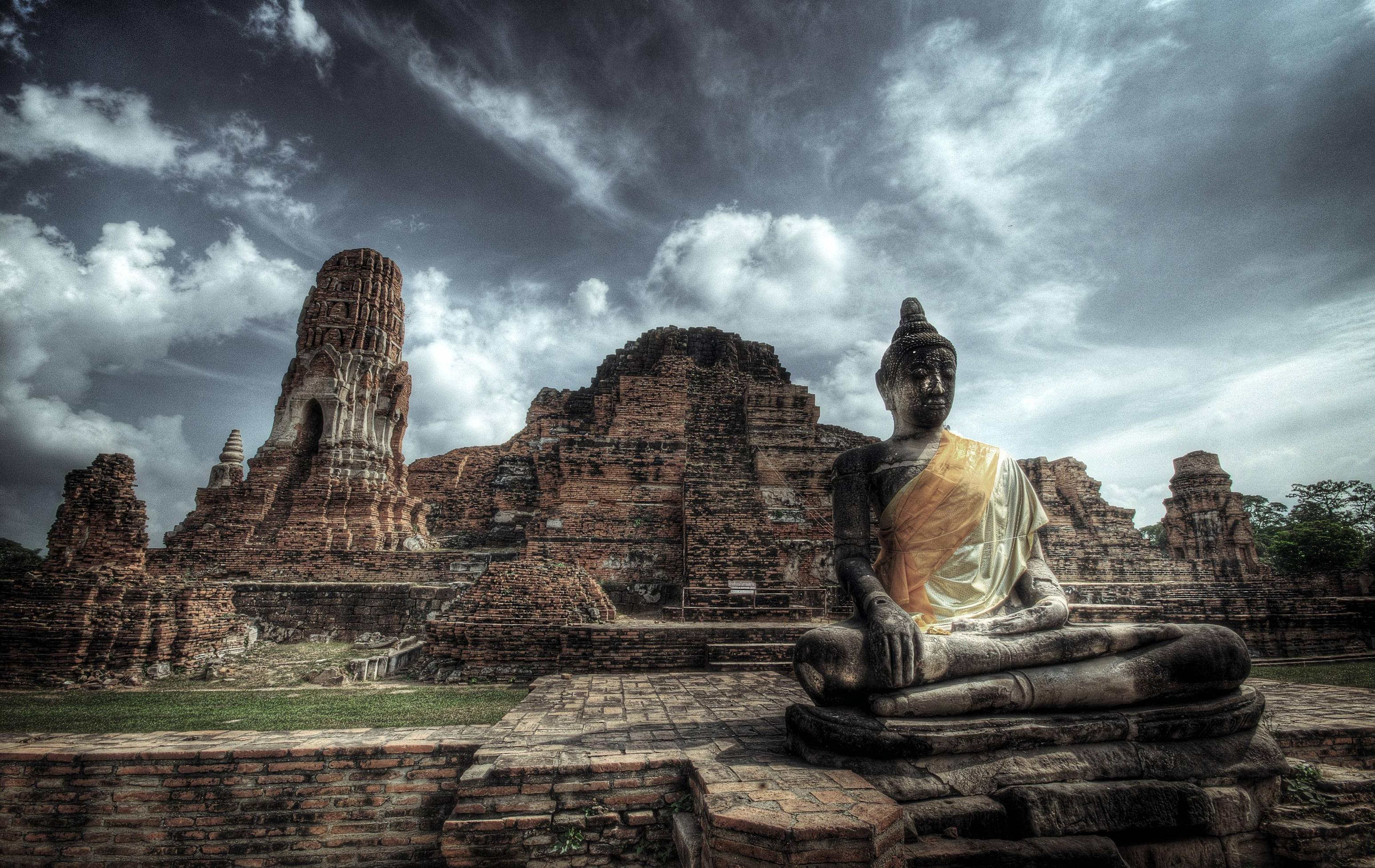 3094x1954 V.78: HD Images of Buddhism, Ultra HD 4K Buddhism Wallpapers