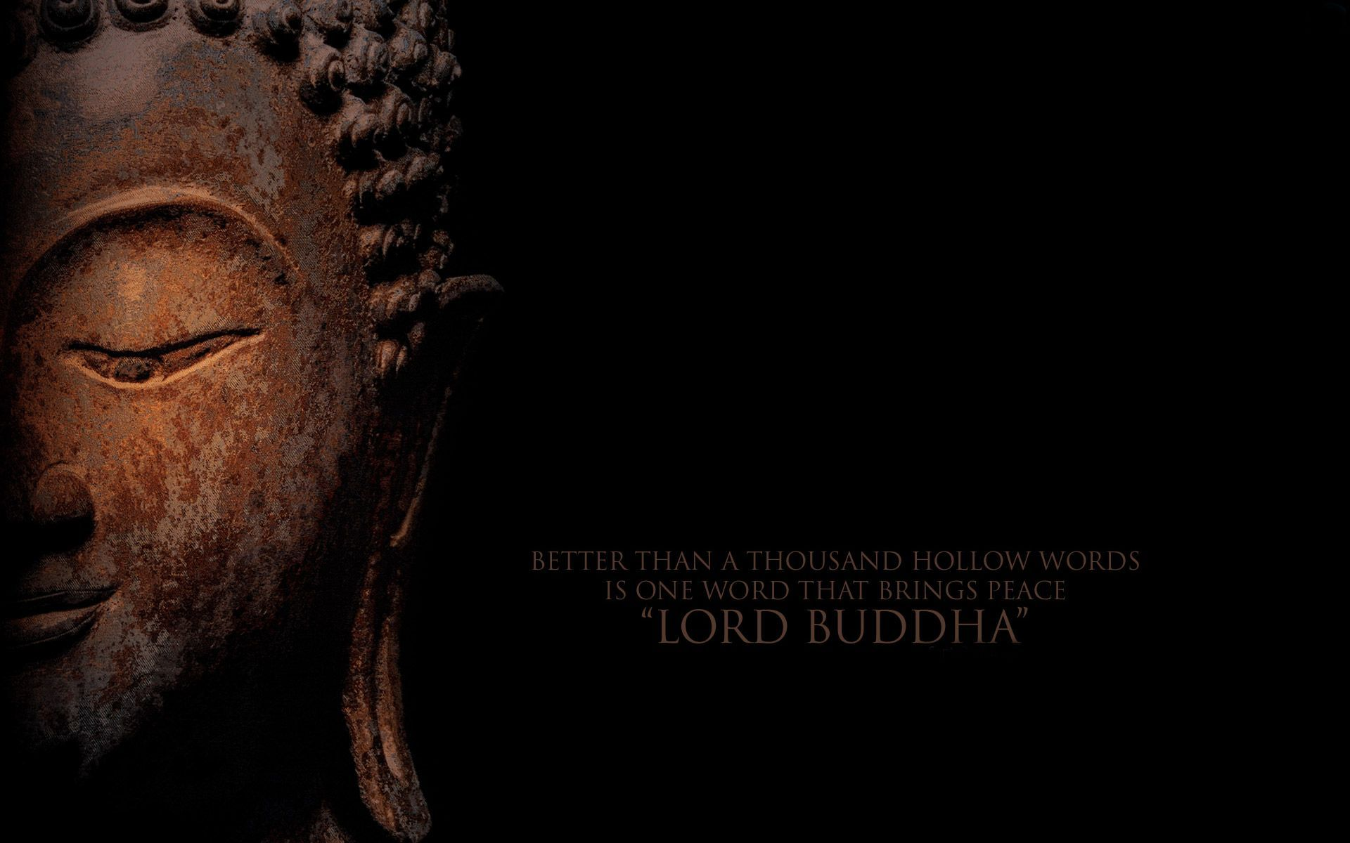 1920x1200 Buddha Wallpapers, Full HDQ Buddha Pictures and Wallpapers Showcase ...