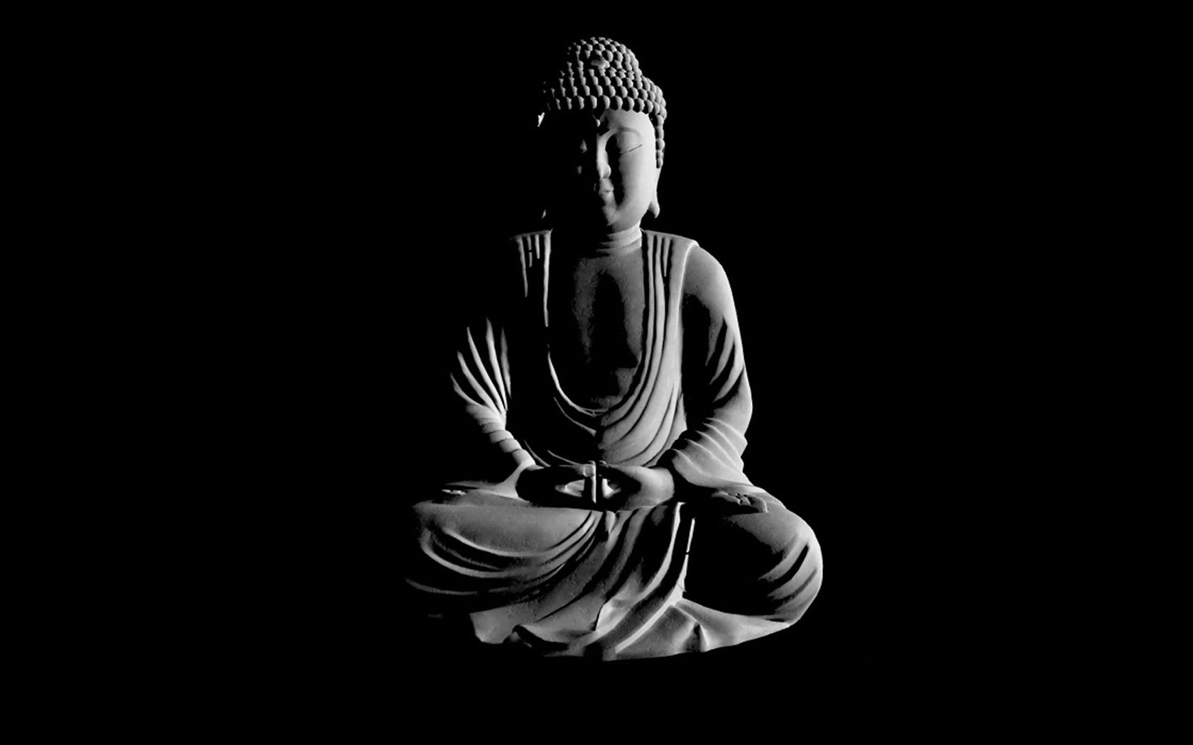 1680x1050 Buddhism Wallpaper and Background Image | 1680x1050 | ID:176849