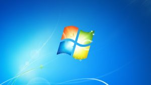 Windows 7 Wallpapers – Top Free Windows 7 Backgrounds