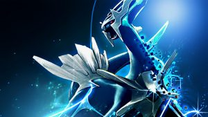 Dialga Wallpapers – Top Free Dialga Backgrounds