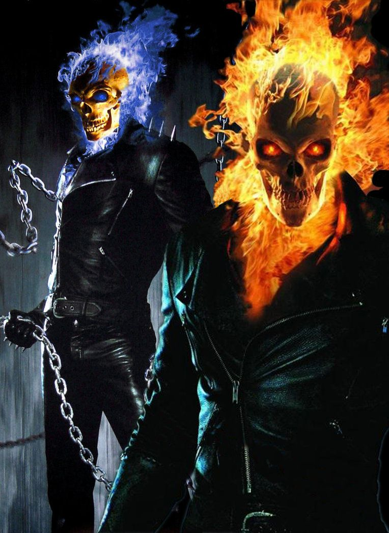 764x1046 Ghost Rider Wallpaper Full Hd 54 Download 4k Wallpapers (#1968238 ...