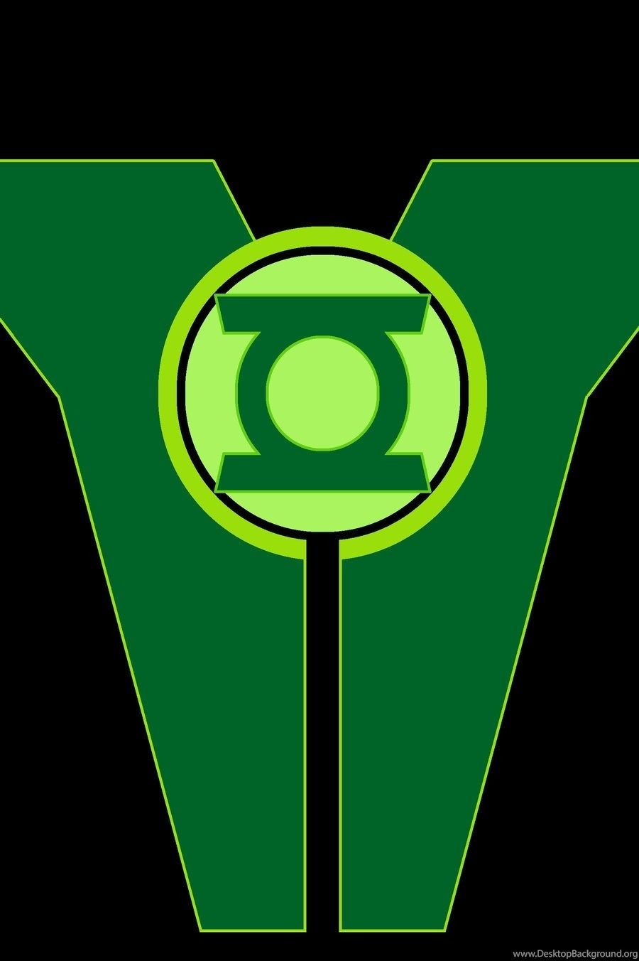 900x1352 Green Lantern iPhone Wallpapers Wallpapers Zone Desktop Background