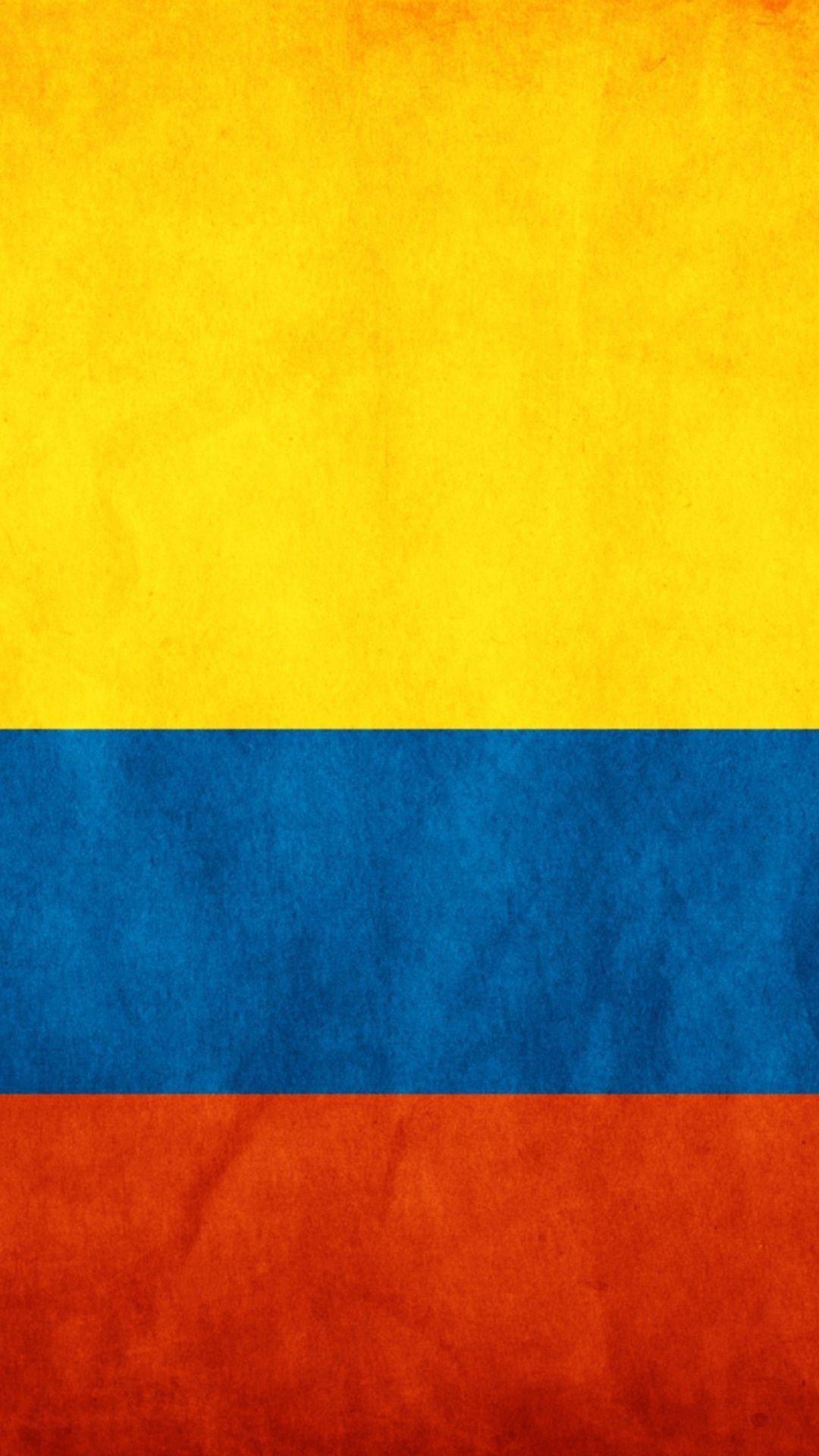1080x1920 Colombian flag iphone 6 hd photos   iPhone Wallpapers