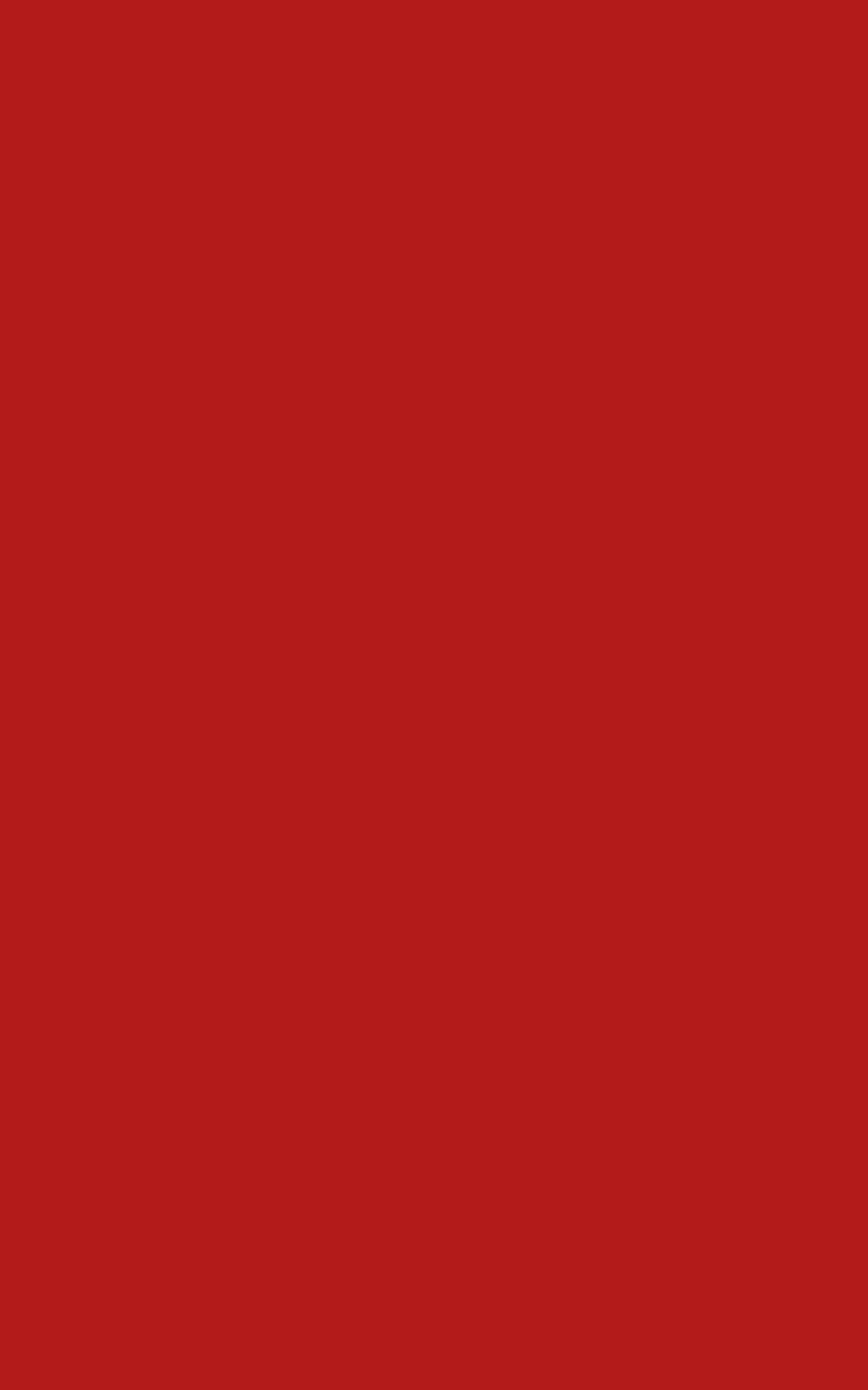 1600x2560 Red Background iPhone Wallpaper | solid colors! | Red paint ...