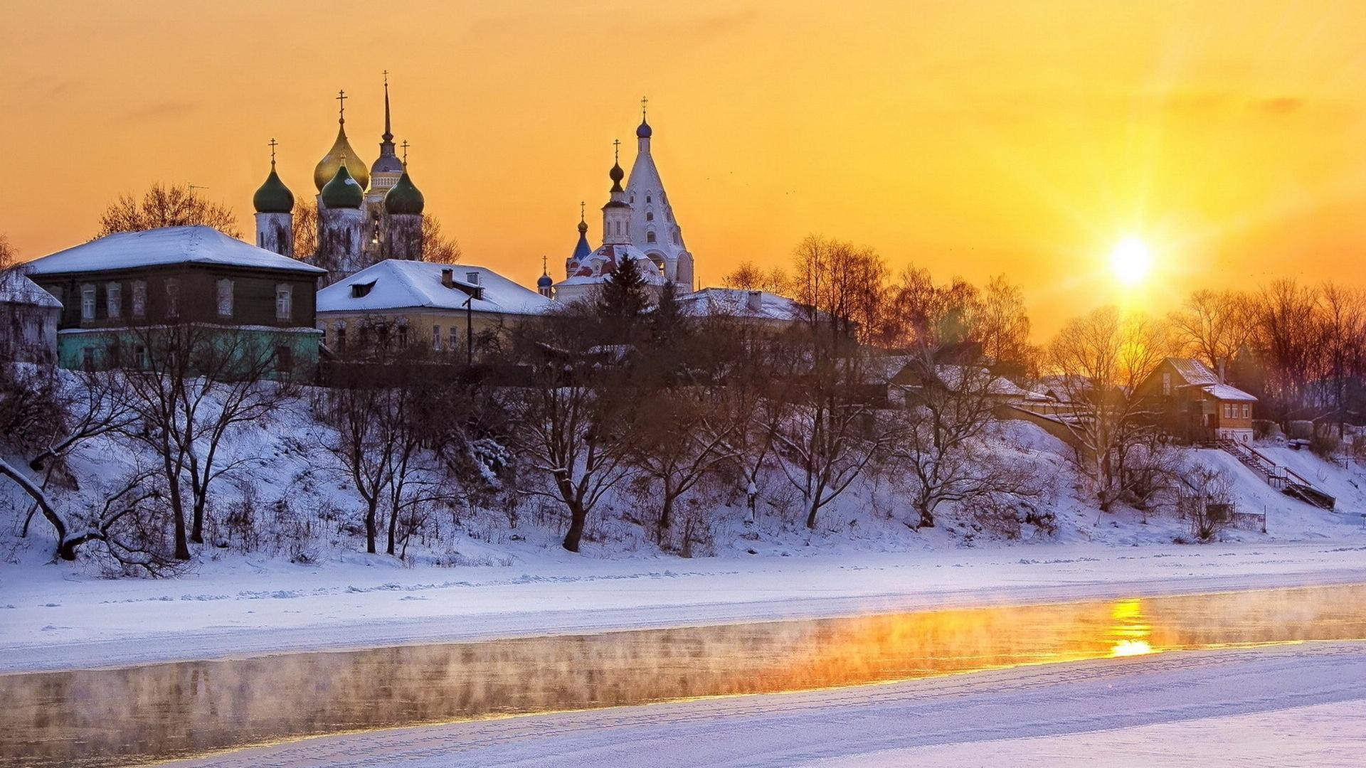 1920x1080 Russia Wallpapers   Best Wallpapers