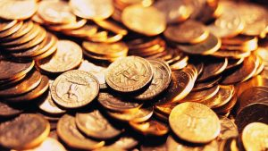 Coin Wallpapers – Top Free Coin Backgrounds