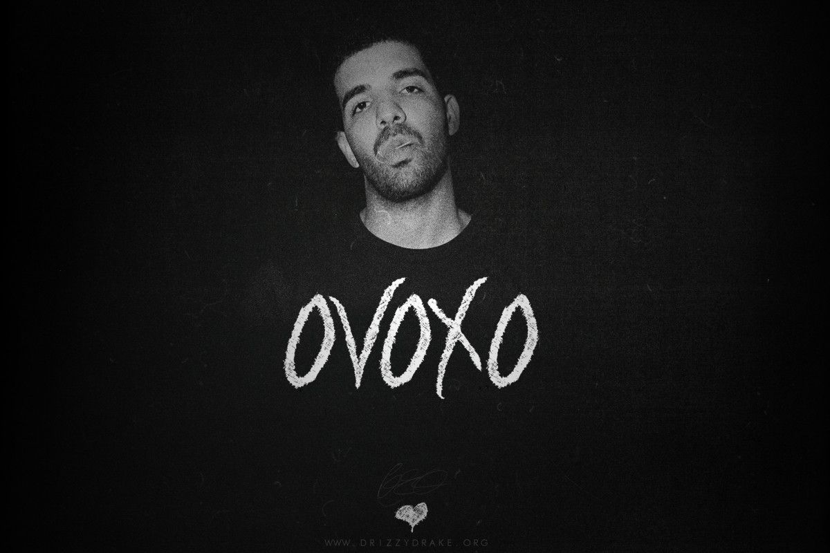 1200x800 Drake Wallpapers, PK51 4K Ultra HD Drake Pictures (Mobile, PC ...