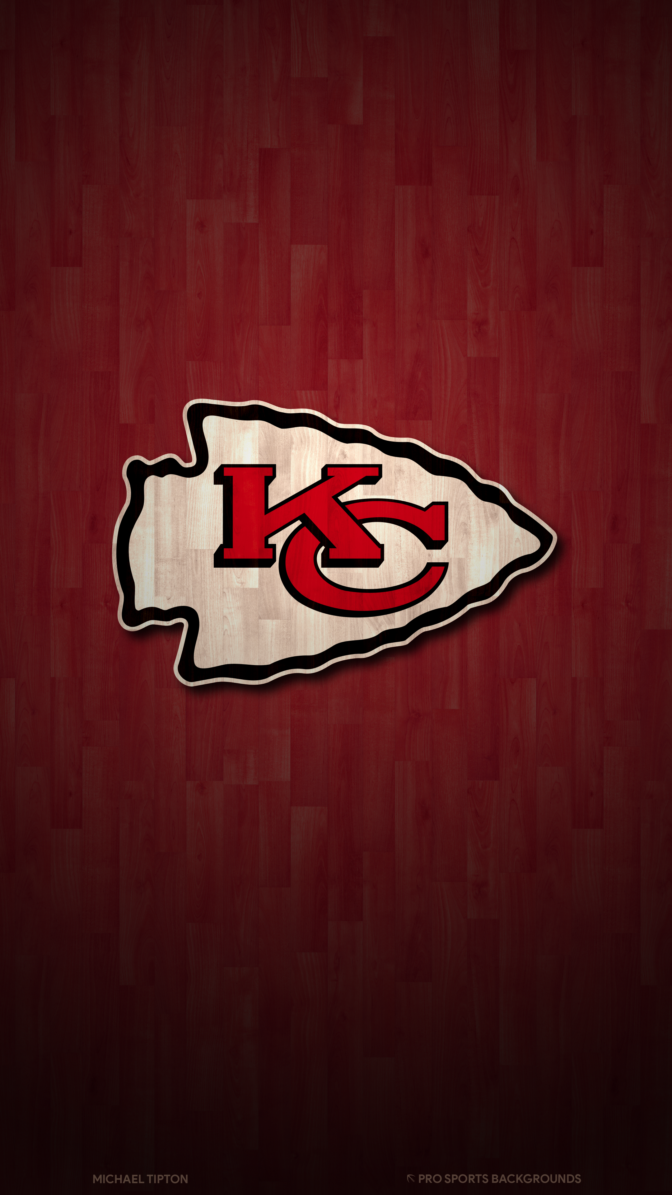 2160x3840 Kansas City Chiefs Wallpapers – Pro Sports Backgrounds