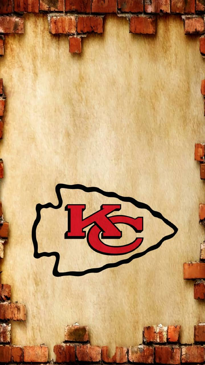 720x1280 Kansas City Chiefs wallpaper by Coolnstuff - ed - Free on ZEDGE™