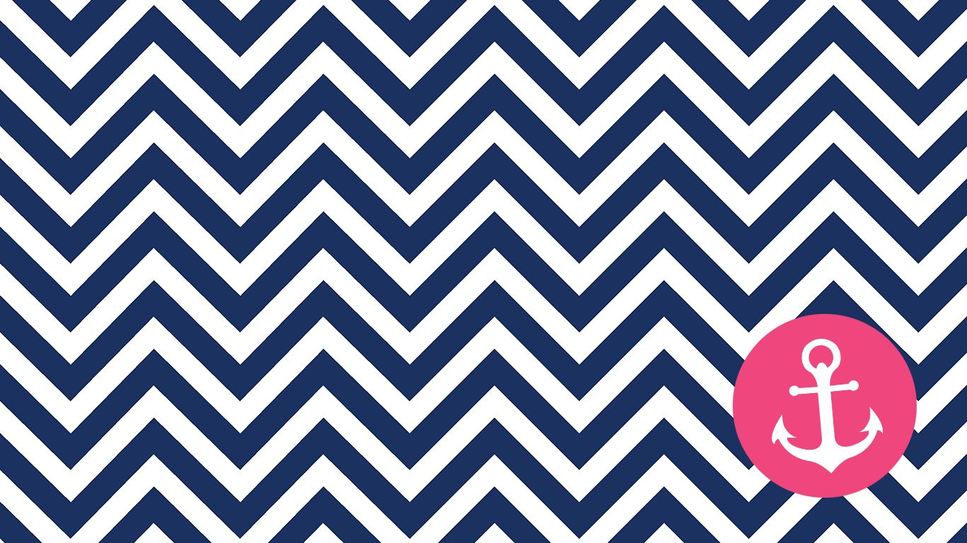 1366x768 Free Monogram Wallpapers For IPhone Group (23+)