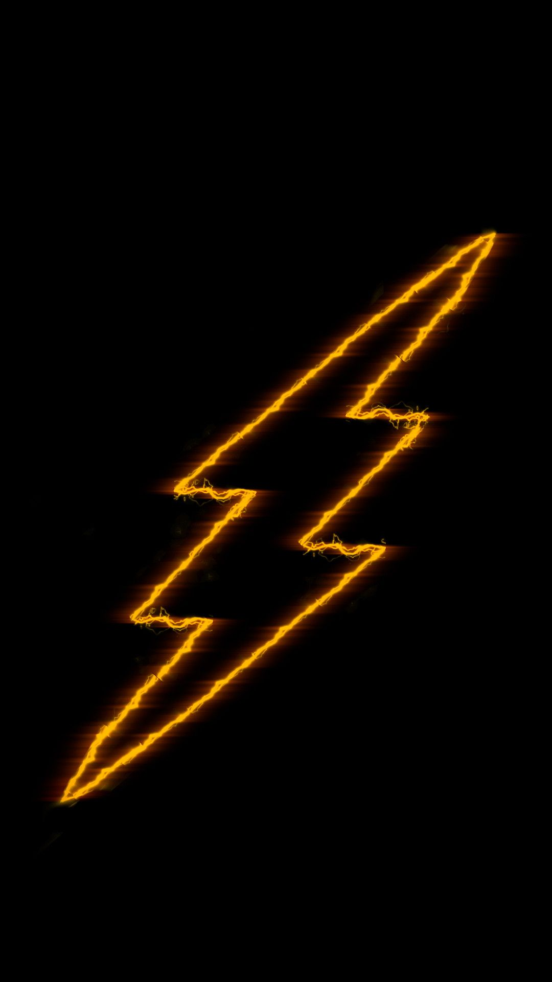 1080x1921 Arrow and Flash HD Wallpaper 40 - Get HD Wallpapers Free